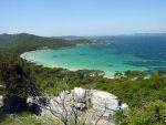 L'Ile de Porquerolles, un petit paradis au Sud de la France