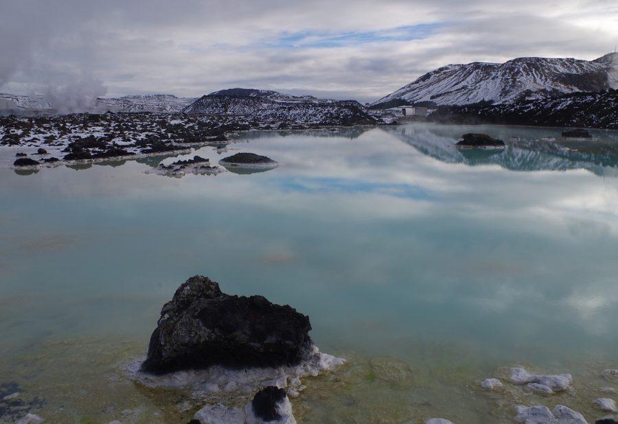 Les meilleures destination en Islande