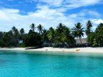 Idées de destinations pour éviter le tourisme de masse