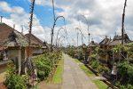 Conseils pour choisir son hébergement lors d'un séjour en Indonésie