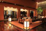 Trouver un hôtel haut de gamme lors de son séjour de luxe au Japon
