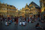 Que faire lors d'une escapade en Belgique ?