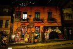 La Paz Bolivie : les visites incontournables