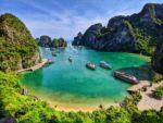 Que faire au Vietnam ?
