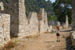 Antalya, une destination de rêve en Turquie