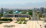 Voyager au Turkménistan : tout ce qu'il faut savoir